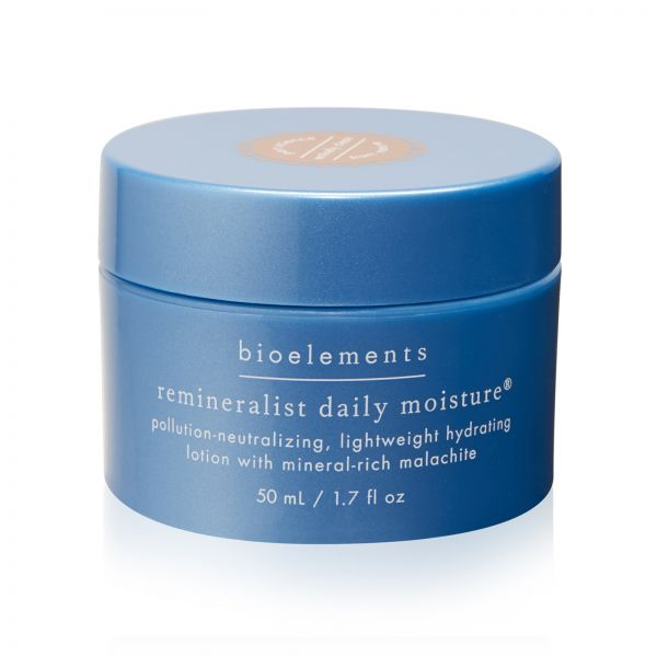 Remineralist Daily Moisture
