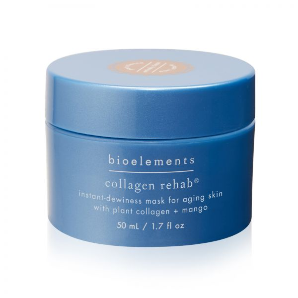 Collagen Rehab